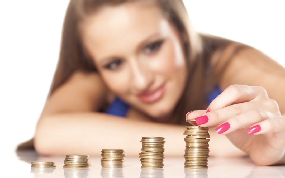 Budget, income, financial planning, India, financial tools, expenditure, creating a budget, balance sheet, fixed expenses, salary,