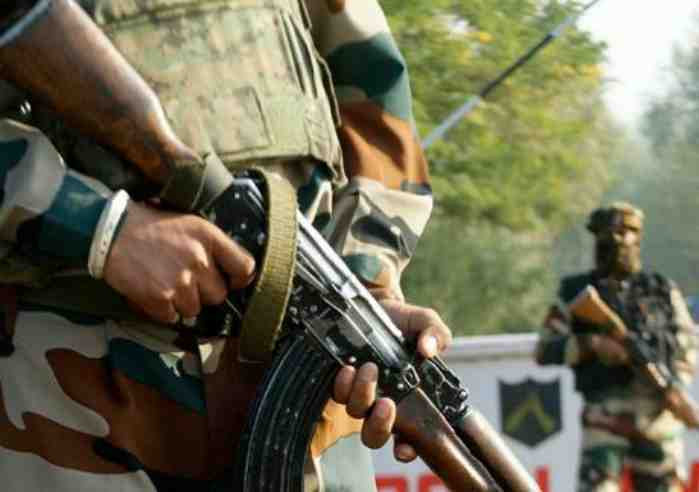 Army, Ministry of Defence, Ajay Kumar, Secretary, faulty ammunition, India, NewsMobile