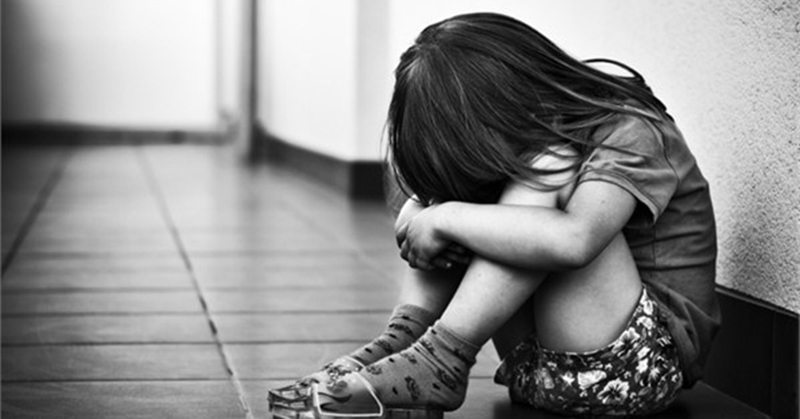 Parents allege abuse of their 3 year old in a Delhi school
