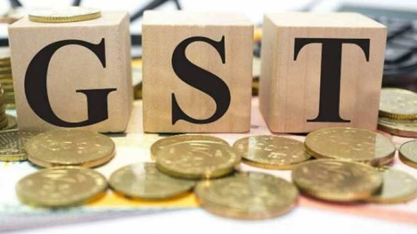 Rs 94726 crore, total, gross, GST, collected, December, NewsMobile, Mobile, News, Business, India