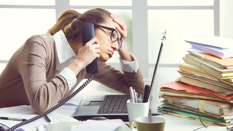 destress, office tension, office pressure, planning, time management, India, lifestyle,