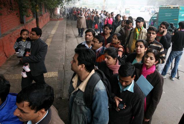 School, deny, admission, lack, Aadhaar, UIDAI, NewsMobile, Mobile News, India,