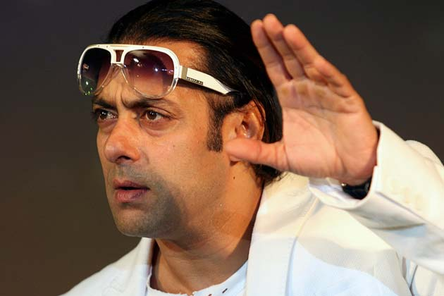 Anil Kapoor, Katrina Kaif, Mouni Roy, Sohail Khan, Sunil Grover, Jacqueline Fernandes, Salman Khan, Birthday, News Mobile, News Mobile India