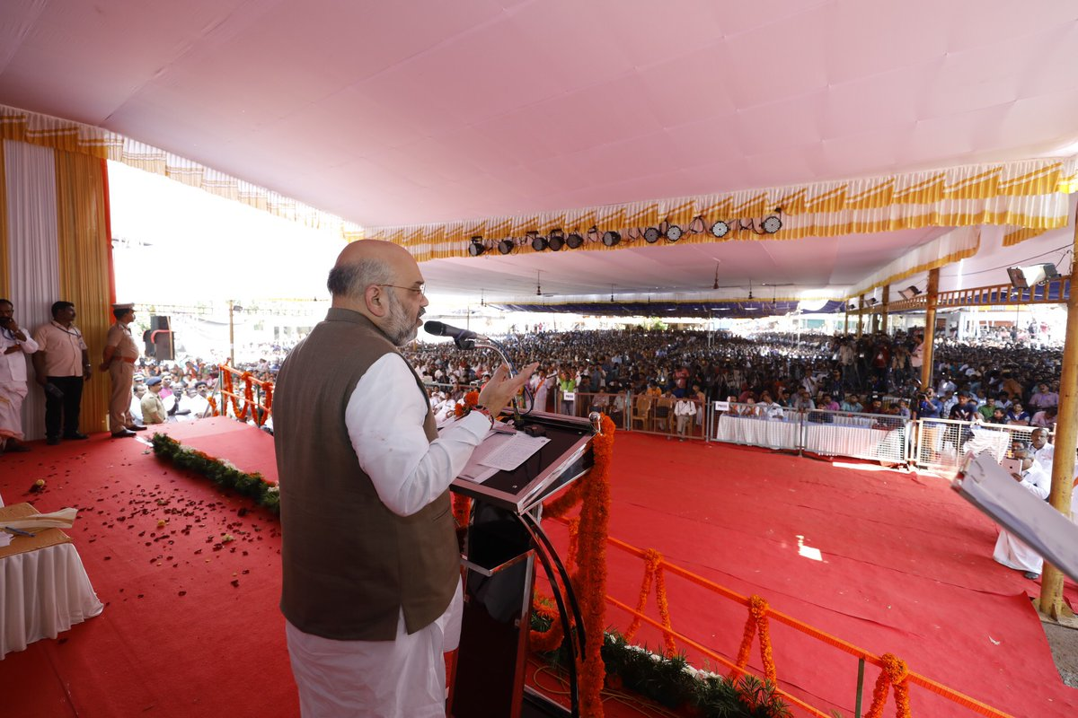 Sabarimala, Supreme Court, Verdict, Kerala, Politics, Amit Shah, BJP, NewsMobile, Mobile, News, India