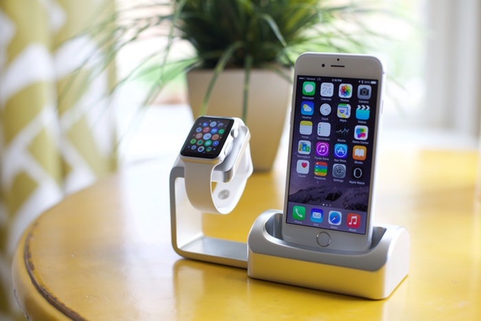 Smartphones, smartwatches, expensive, government, hike, customs duty, Business, NewsMobile, Mobile News, India, Business