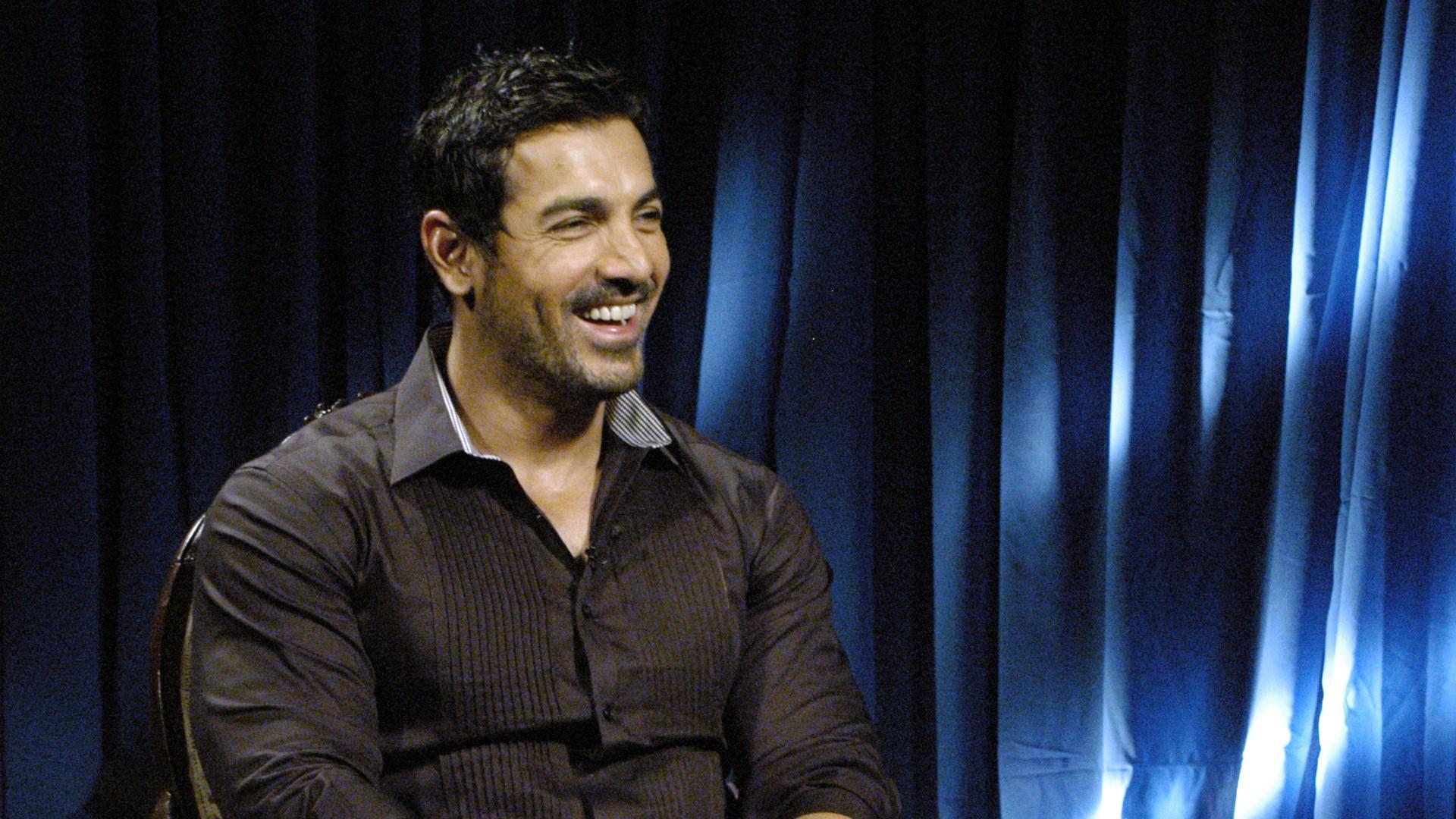 RAW, John Abraham, Romeo Akbar Walter, Sikander Kher, Moni Roy, Movie, Release Date, News Mobile, News Mobile India