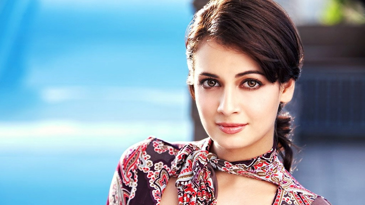 Dia Mirza says Sajid's behaviour was obnoxious and sexist