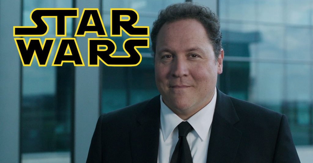 Star Wars series title revealed