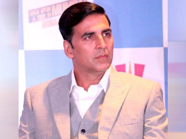 Akshay Kumar, Chandigarh, Court, Bargari, Sacrilege, Case, Controversy, Gurmeet Ram rahim, SIT, News Mobile, News Mobile India