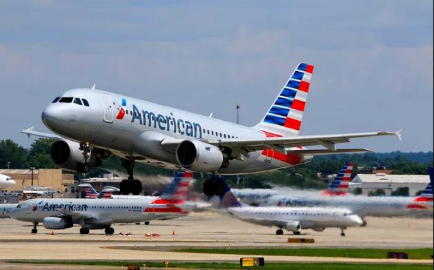 Drunk, baggage handler, flies, Chicago, asleep, cargo hold, Airplane, NewsMobile, Mobile, News, World