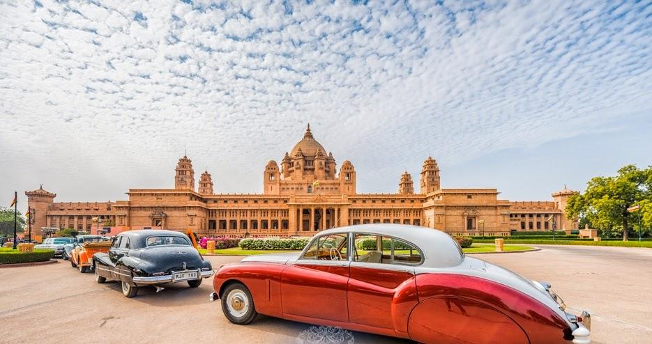 Bollywood, Hollywood, Priyanka Chopra, Nick Jonas, Umaid Bhawan Palace, Jodhpur, India, DeepVeer, wedding, NewsMobile, Rajasthan