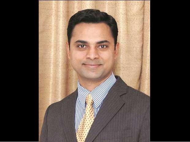 Krishnamurthy Subramanian, cheif eco advisor, News Mobile, News Mobile India, Finance Ministry, Arun Jaitley