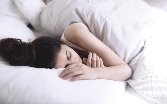 Sleep, Habits, Healthy, Living, Research, European Heart Journal, Lifestyle, News Mobile, News Mobile India