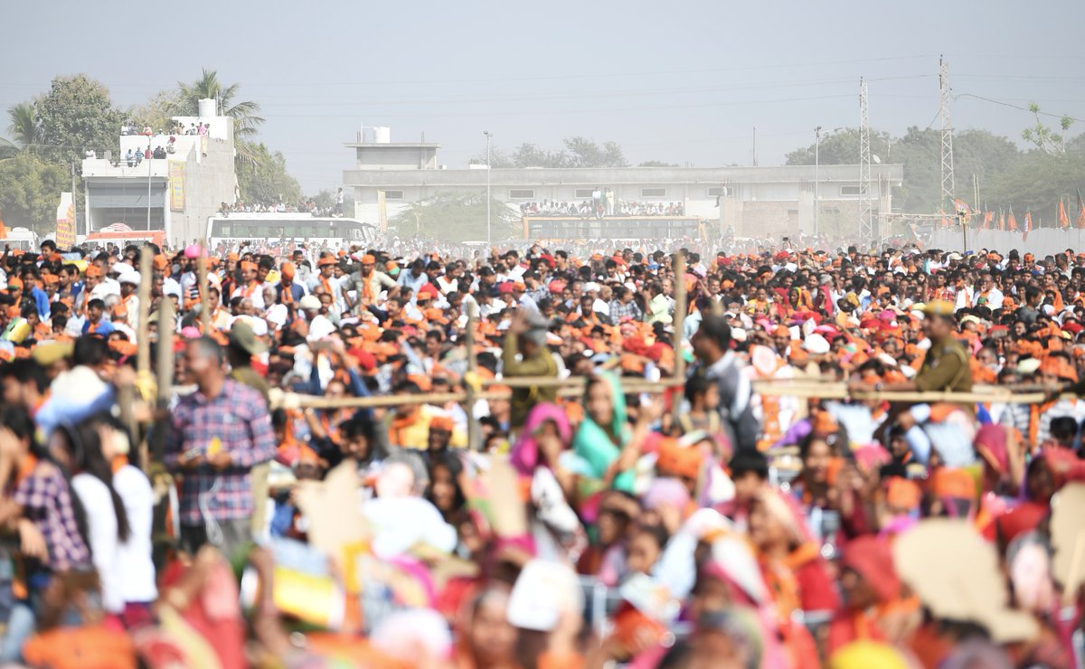 Battle For States, Telangana, Rajasthan, Congress, BJP, TDP, TRS, Elections, Rahul Gandhi, Prime Minister, Narendra Modi, Vasundhara Raje, Sachin Pilot, KCR, NewsMobile, Mobile, News, India