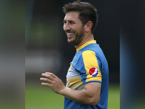 Yasir Shah, fastest, bowler, Pakistan, Cricket, News Mobile, News Mobile India