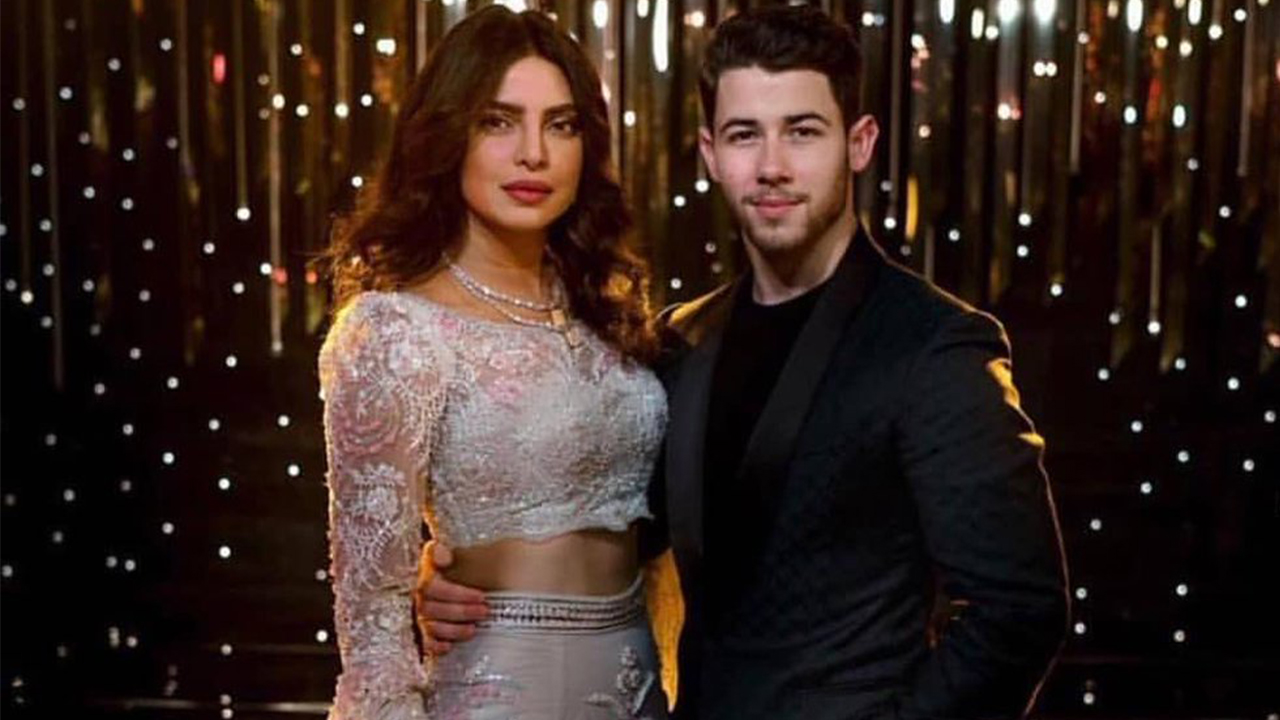 Priyanka Chopra, Nick Jonas, Nickyanka, reception, Bollywood, DeepVeer, Salman Khan, Pri-Nick, Priyanka Nick