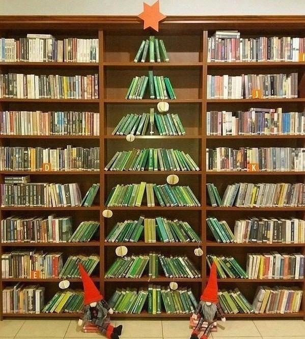 Christmas, Christmas Tree, Christmas tree ideas, Gingerbread, Chemistry, Tree, Green Christmas