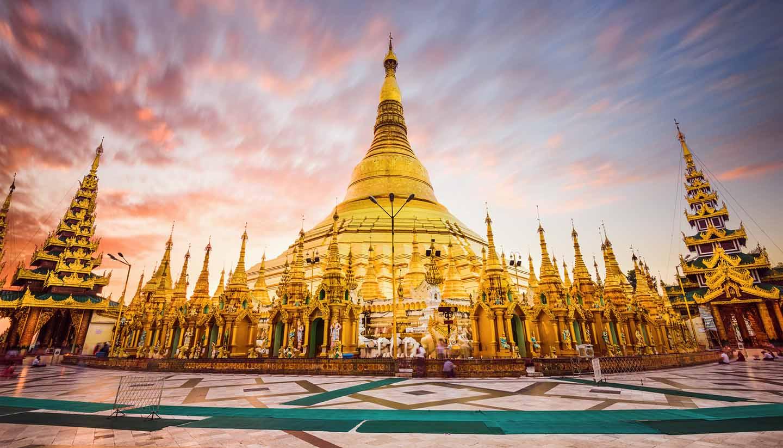 President Ram Nath Kovind, Myanmar, India, visa less travel, travel and tourism, NewsMobile