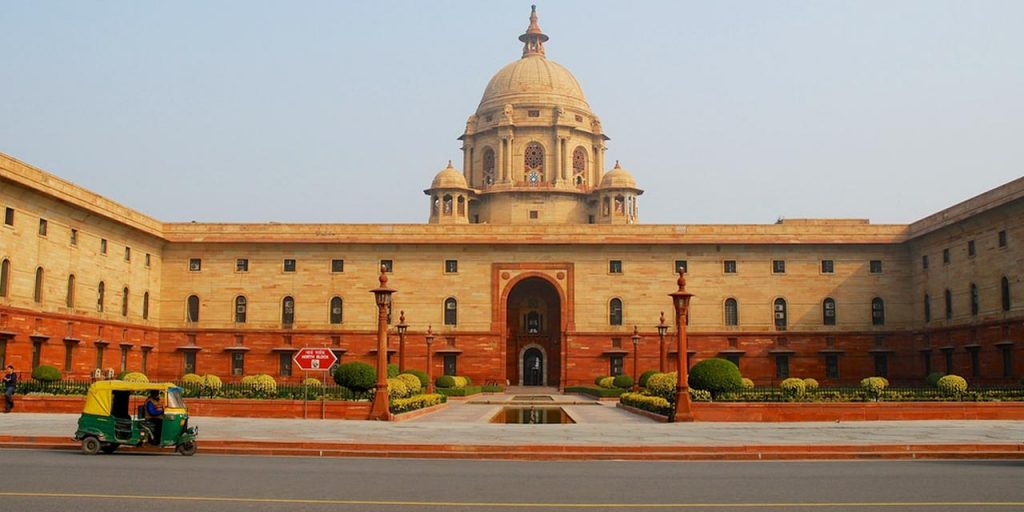 On Delhi's 107th anniversary, here are some interesting facts to know