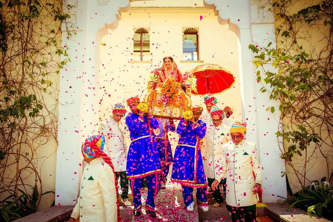 Wedding destinations, 2019, wedding destinations 2019, tourism, travel, lifestyle, India, celebrity weddings, Bollywood, NewsMobile