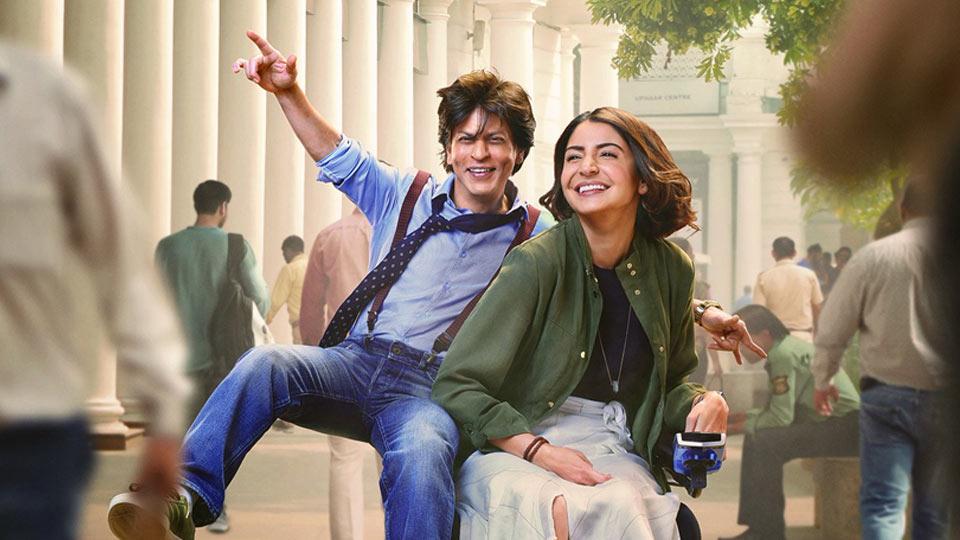 Zero, Shah Rukh Khan, Anushka Sharma, Katrina Kaif, Aanand L Rai, Movie, Release, News Mobile, News Mobile India