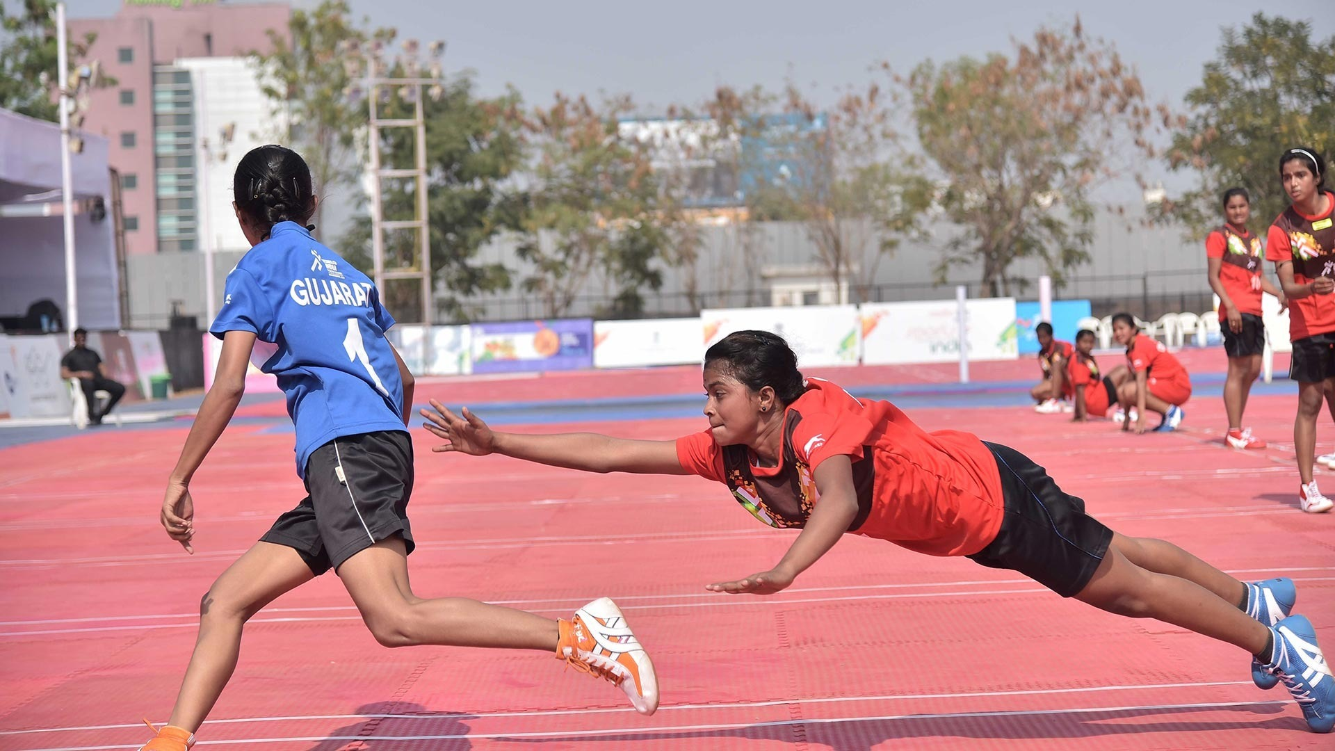 Khelo India, Youth Games, Maharashtra, medal tally, News Mobile, News Mobile India