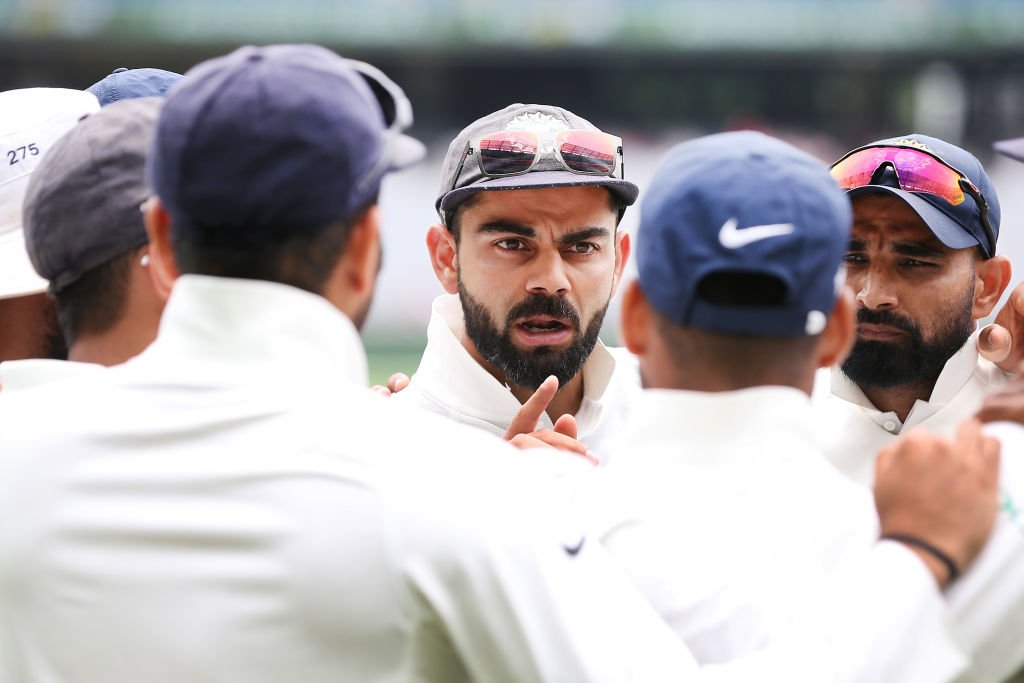 Umesh Yadav, replace, Ishant Sharma, Ashwin, doubtful, Sydney Test, Cricket, Team, Virat Kohli, NewsMobile, Mobile, News, India
