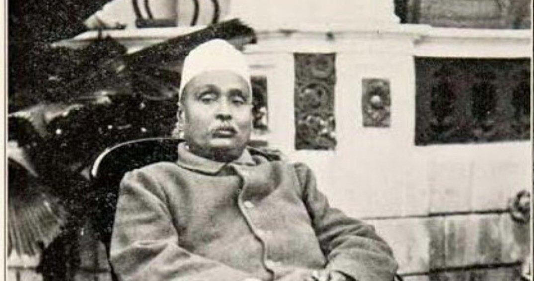 Lala Lajpat Rai, Punjab Kesari, India, Freedom struggle, National independence movement, Gandhiji, Lahore, Simon commission, NewsMobile