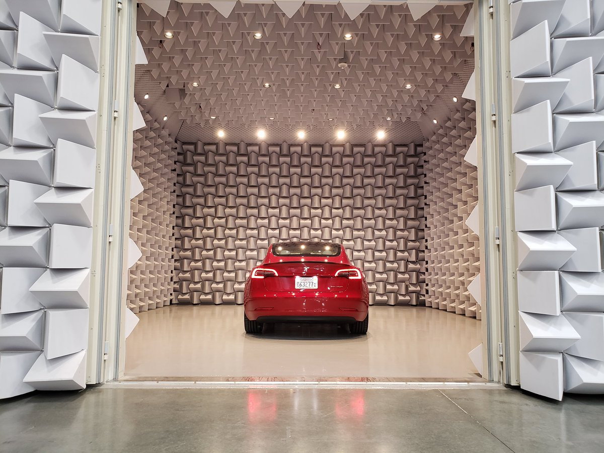 Tesla, lay off, 3000, employees, Model 3, affordable, NewsMobile, Mobile, News, India, Business