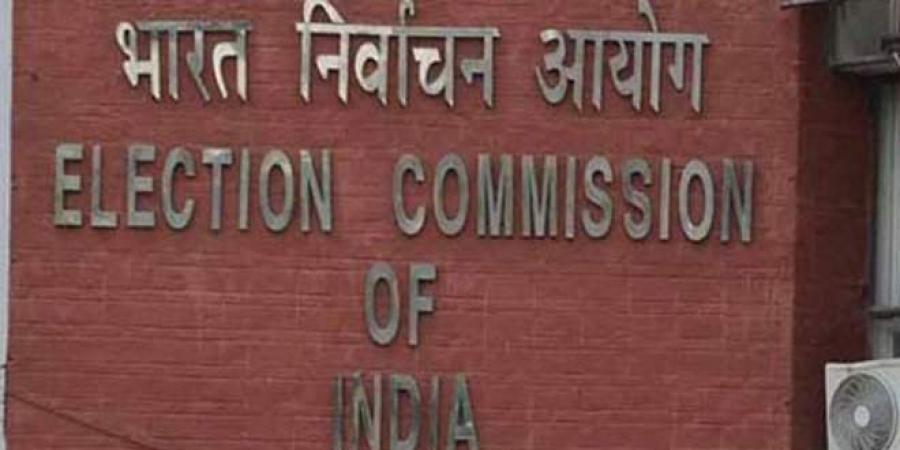 Election Commission, Jammu and Kashmir, Lok Sabha Polls, 2019, News Mobile, News Mobile India