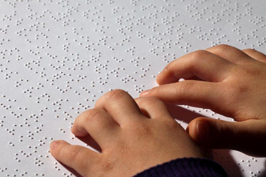 Louis Braille, Braille, inventor, visually impaired, Paris, Frenchman, world braille day, world, India, NewsMobile