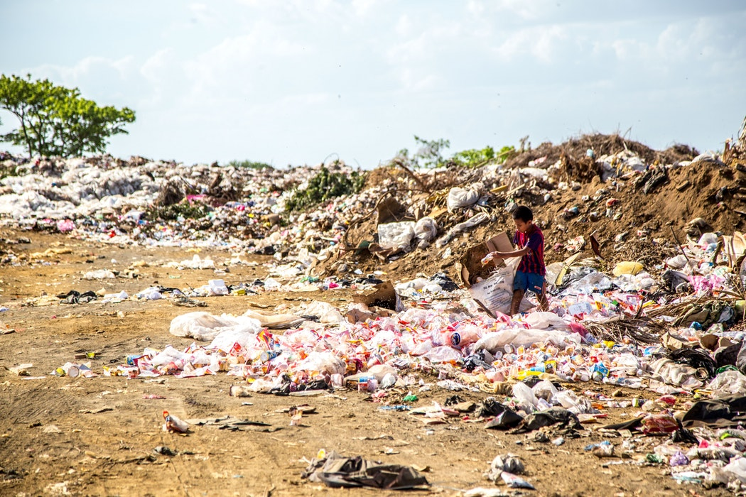 Puducherry, ban, single-use, plastic, products, March 1, 2019, NewsMobile, City Scape, Local, News, Mobile, India