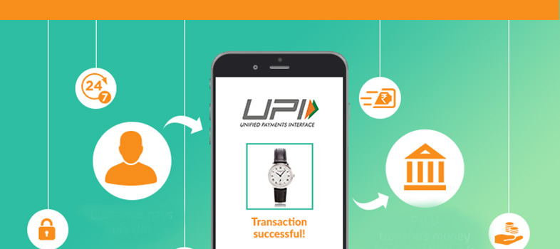 620 million, UPI, transactions, ₹1 trillion, recorded, December, 2018, NewsMobile, Unified Payments Interface, Business, Mobile, News, India