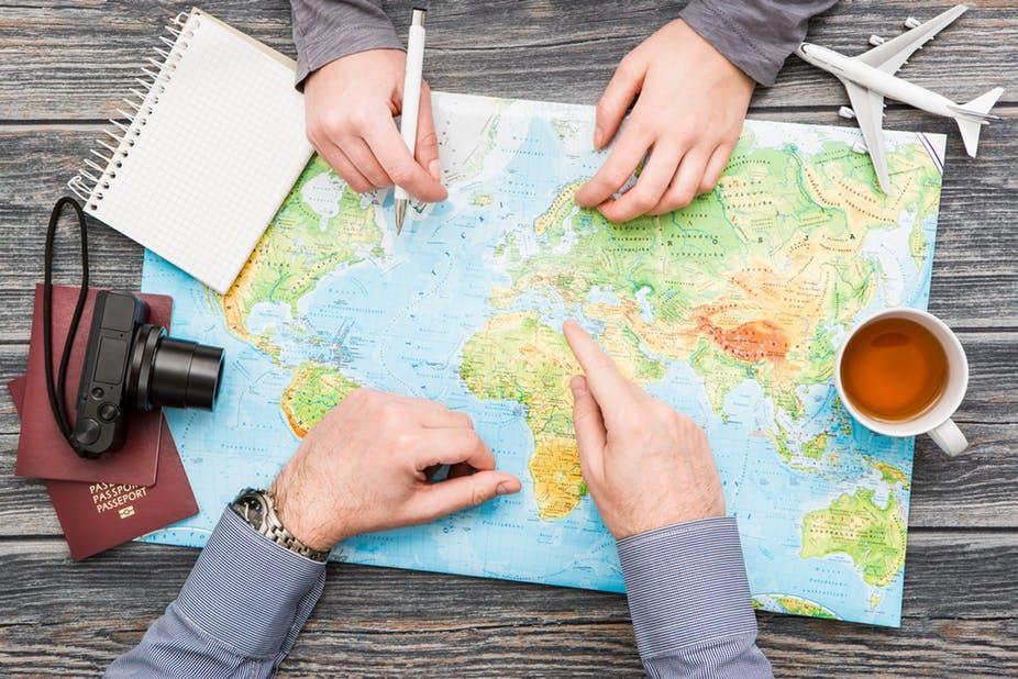 travel, economical traveller, flight booking, january 2019, travel smart, book a flight, skyscanner, google flights, India, vacation plans, NewsMobile