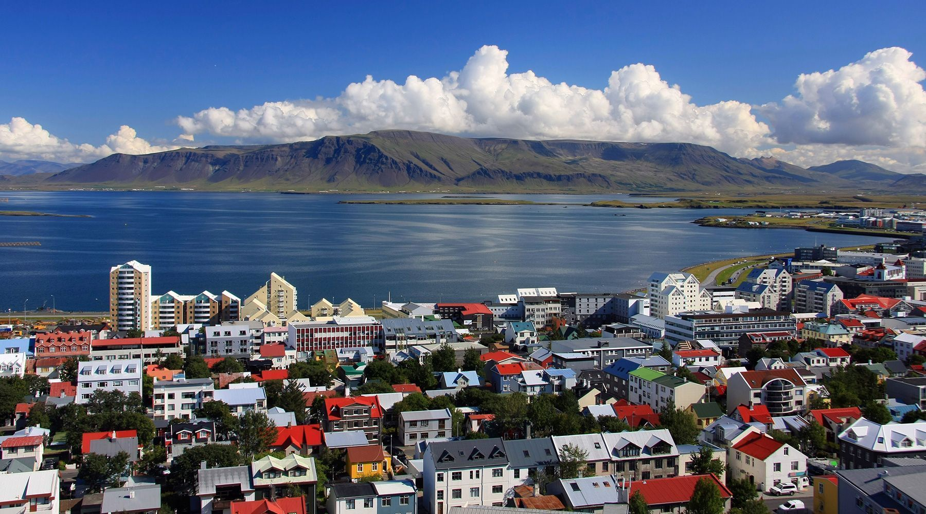10 of world's most commonly mispronounced places