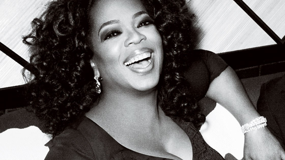 Oprah Winfrey, iNDIA, aMERICA, TELEVISION QUEEN, oPRAH Winfrey SHOW, Television artist, chat show anchor, Academy awards, Hollywood, NewsMobile