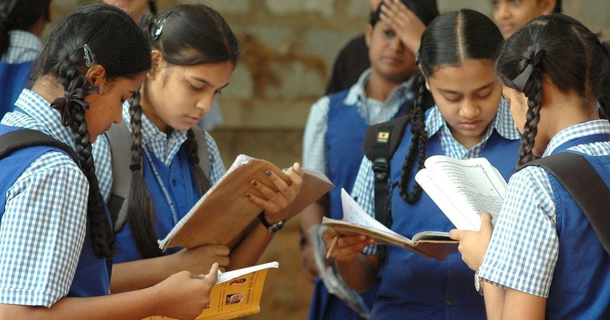 examination time, India, students, Indians tudents, perform or perish, teachers, Indian education system, ICSE, CBSE, NewsMobile, March 2019,