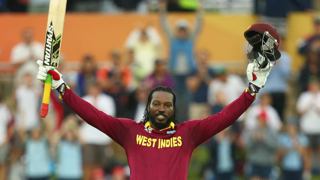 Chris Gayle, England, West Indies, World Cup, 2019, Retirement, News Mobile, News Mobile India