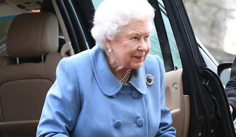 Brexit, EU, Queen Elizabeth, Moving out of London, News Mobile, News Mobile India