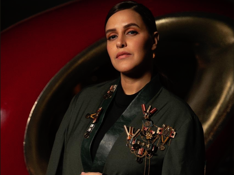 Neha Dhupia, Bollywood, Fat Shamming, Body, Pregnancy, Entertainment, NewsMobile, Mobile, News, India