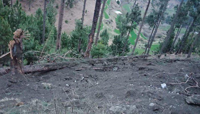 JeM, Jaish-e-Mohammad, Indian Air Force, Air Strike, Masood Azhar, Balakot, News Mobile, News Mobile India