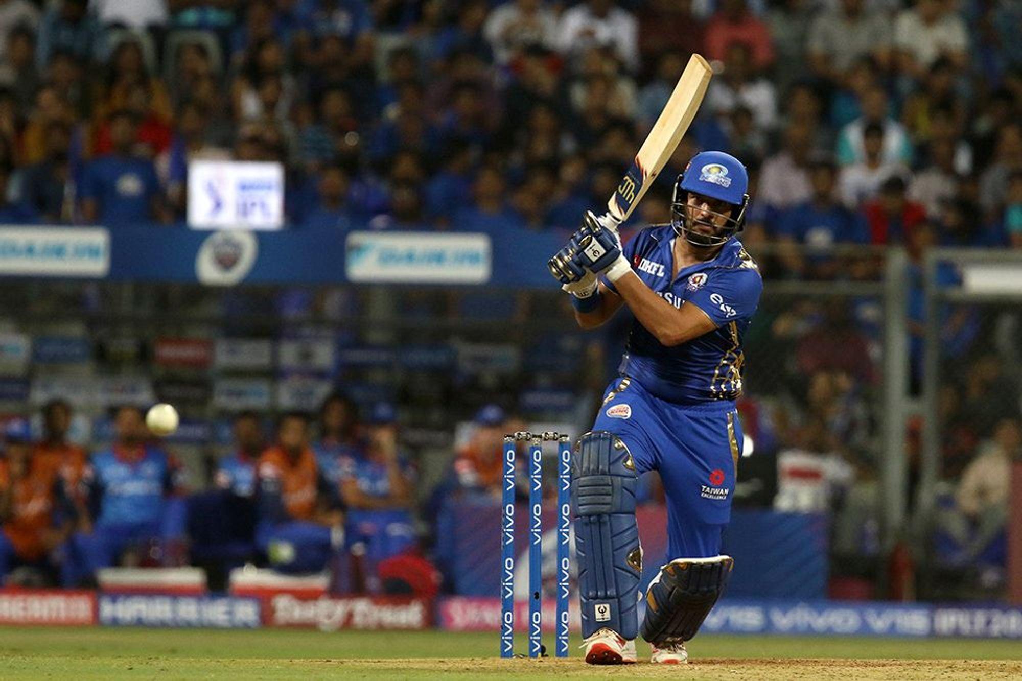 Yuvraj Singh, IPL, Retirement, Sports, Cricket, NewsMobile, Mobile, News, India