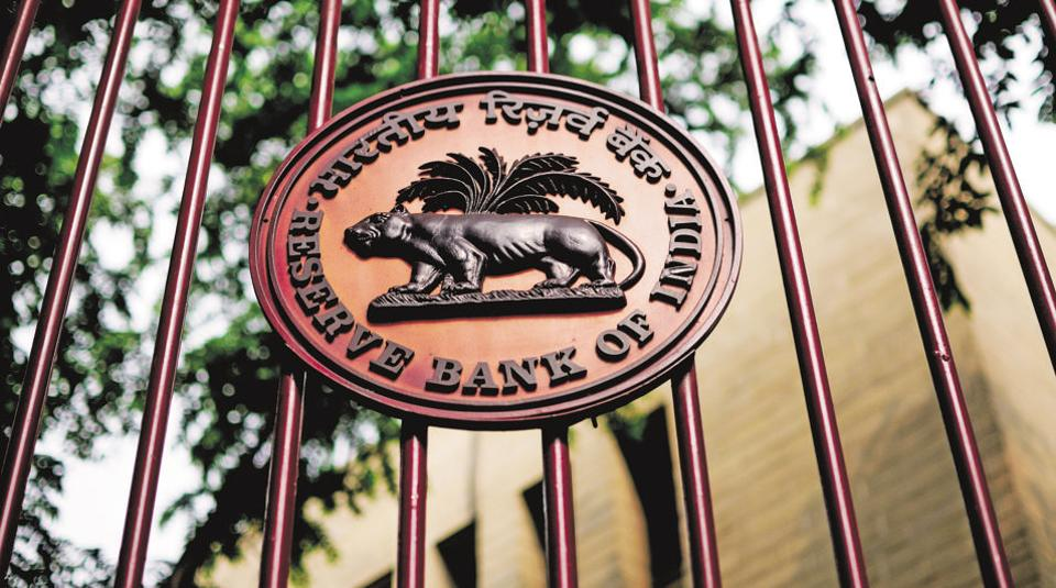 RBI, Govt Of India, 1.76 Lakh Crore, NewsMobile, NewsMobile India