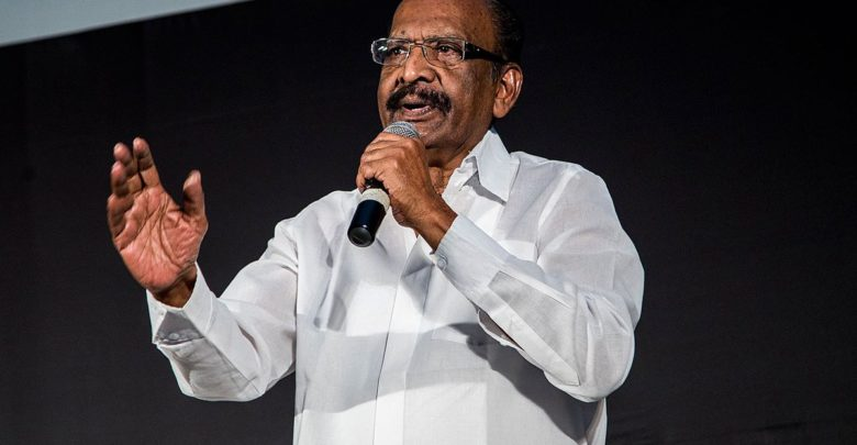 Veteran, Tamil, Director, Actor, J Mahendran, Passes Away, News Mobile, News Mobile India