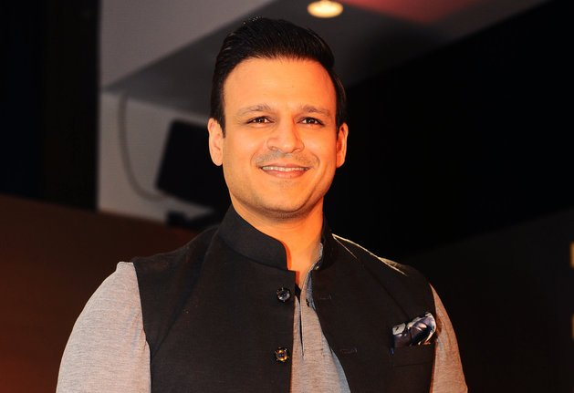 trikes, Vivek Oberoi, Balakot Air Strikes, Bollywood, NewsMobile, NewsMobile India