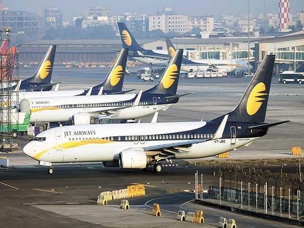 Jet Airways, Suresh Prabhu, India, flights cancelled, DGCA, Civil Aviation, NewsMobile