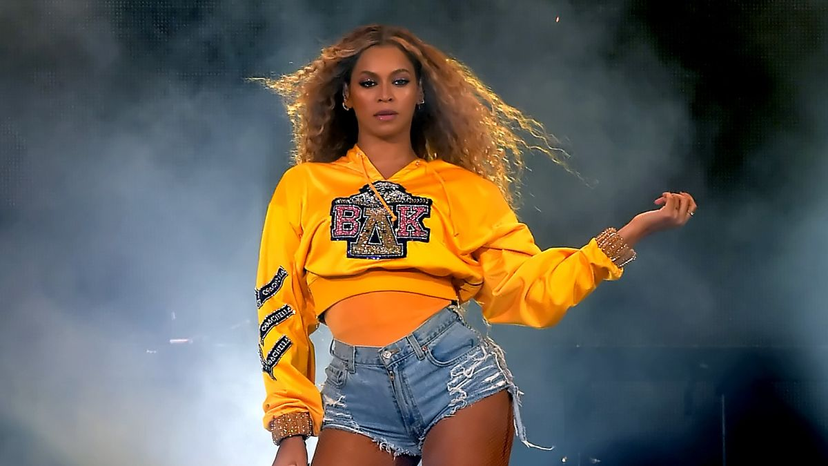 Beyonce, COVID19,Donation, News, Hollywood, India