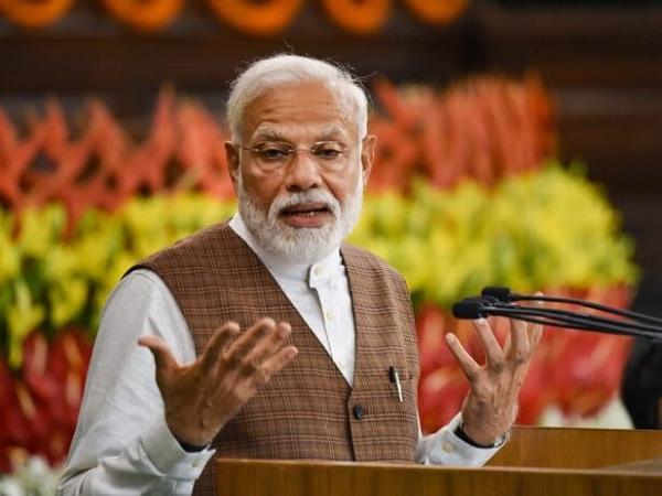 Prime Minister, Narendra Modi, UNGA, United Nations General Assembly, New York, Hudson, Chicago, United States, US, Newsmobile, Mobile, News, India