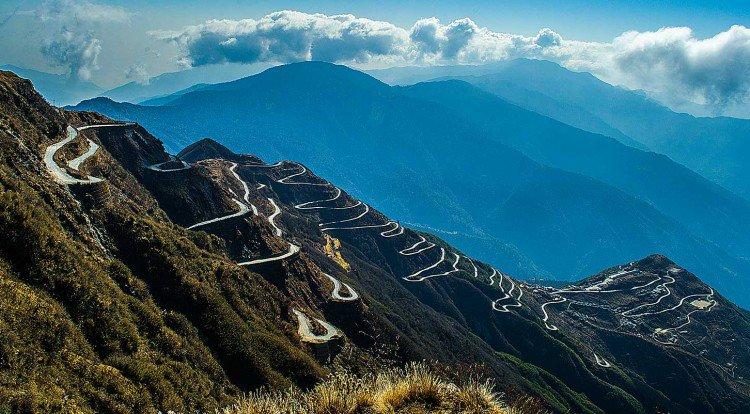 Sikkim, Gangtok, India, traveler, tourism, Summer vacations, India, NewsMobile