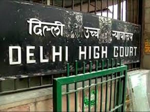 Delhi High Court, Judges, News Mobile, News Mobile India